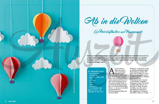 070-071_AZ202102_BastelnBallon