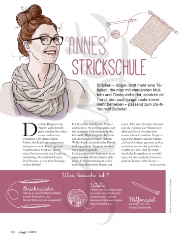 Bilder: Auerbach Verlag