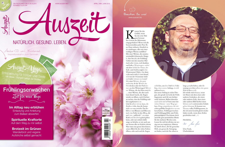 Bilder: © Tamas Zsebok - Fotolia.com, Auerbach Verlag, © landtraveler - Fotolia.com, © Tamarindarts - Fotolia.com, © berezovskyi - Fotolia.com