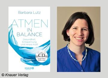 Buch_Atmen_in_Balance