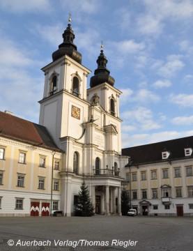 Kloster_Kremsmuenster_Praelatenhof