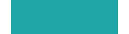 Auszeit.bio logo