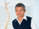 Orthopäde Dr. Reinhard Schneiderhan