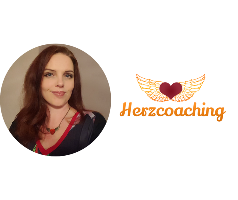 start-Herzcoaching