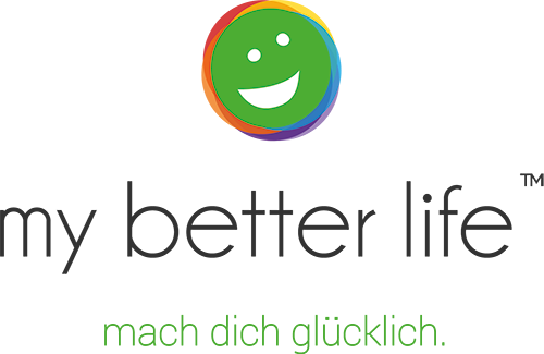 my-better-life-logo