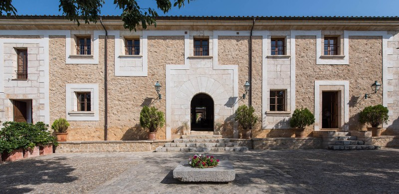Main-House-Son-Siurana