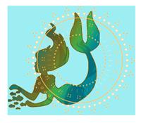 meerjungfrau-mit-goldenem-mandala-klangwelten-daniela-lasinger