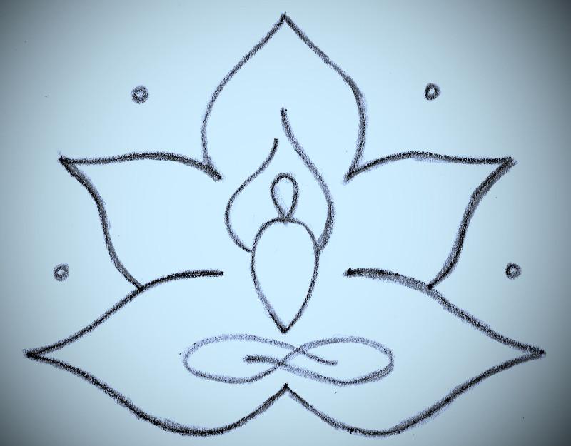 Logo-energetic-balance-blau