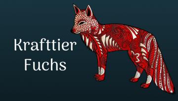 Schläue und Geschick zeichnen den Fuchs aus