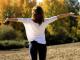 Mehr Freude in Deinem Leben: Zufriedenheit lernen