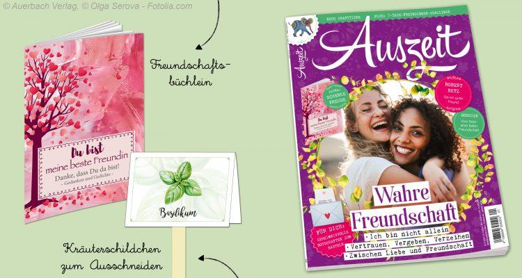 Auszeit_Magazin_Freundschaft
