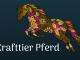 Das Pferd als Krafttier