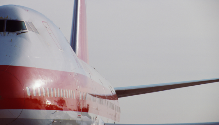 Entschädigung für Flugpassagiere