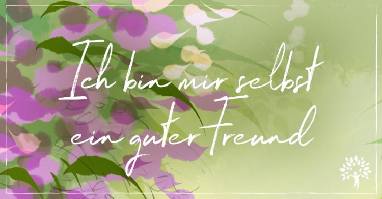 Banner_Ich-bin-mir-selbst-ein-guter-Freund