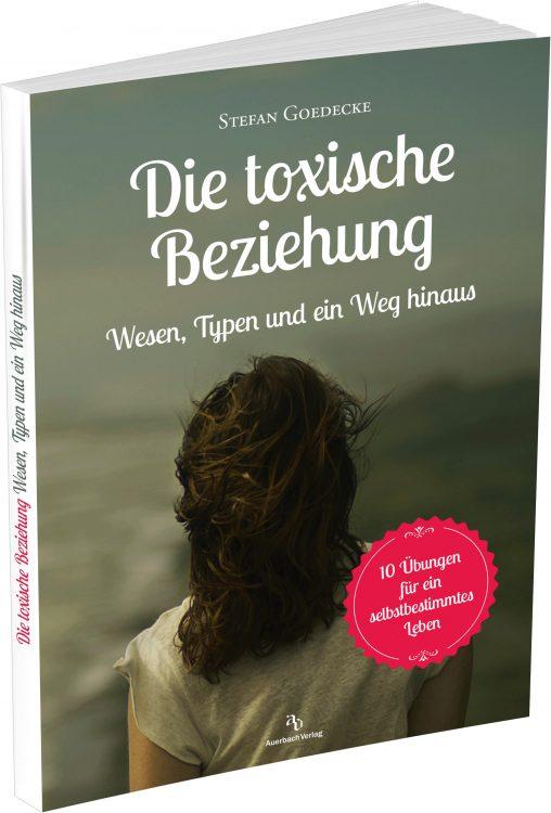 Buch Cover Toxische Beziehung gratis pdf download Bild Beziehungsratgeber PDF Download