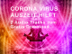 Corna Virus Hilfe Bild Musik download Meditation