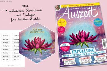 AZ 04/21 Cover