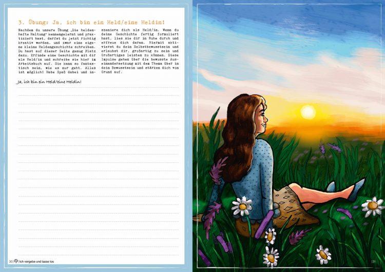 Seelenfrieden_Arbeitsbuch_Uebung