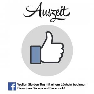 auszeit_facebook_popup