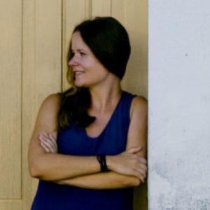Profilbild von Sabrina Lieb