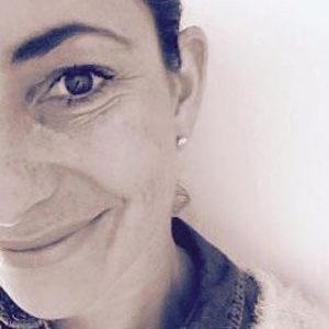 Profilbild von Josefine Barbaric