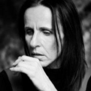 Profilbild von Louise Lunghard