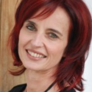 Profilbild von Holistische Gesundheitsberatung Alexandra Eideloth