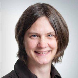 Profilbild von GesundheitsCoaching Degenhardt