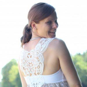 Profilbild von Daniela Pechtold