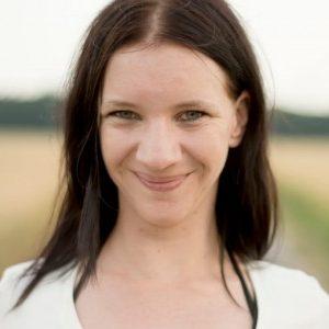 Profilbild von Christine Euler
