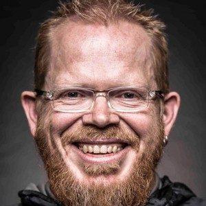 Profilbild von Jörg_Büscher