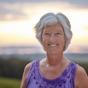 Profilbild von Birgit Mies, Auszeit und Coaching