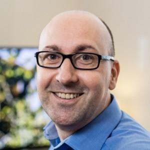 Profilbild von Torsten Herres