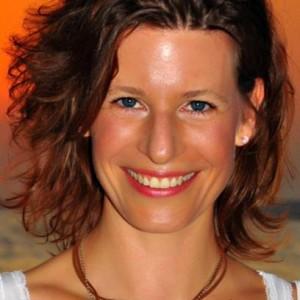 Profilbild von Angelika Schäfer