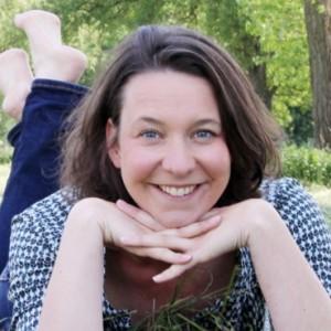 Profilbild von Katrin Linzbach