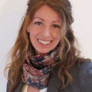 Profilbild von Semira Weingrüll