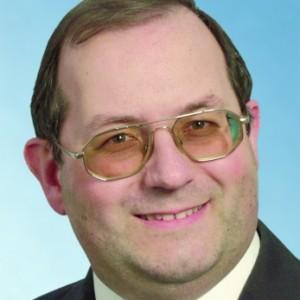 Profilbild von Thomas Riegler